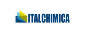 italchimica impermeabilizzazioni Unitec International